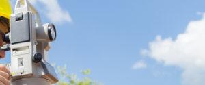 大阪府池田市の測量・設計なら有限会社トヨノ測量・設計事務所